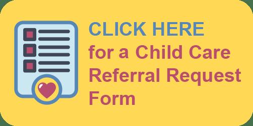 Children's Home Society of California | Child Care Referrals