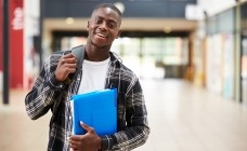 How to Prepare for College: Tips for Parents and Students