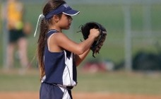Picking the Right Sport for Your Child