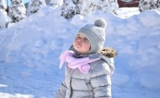 Winter Activities for Children
